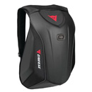 Dainese Bags & Luggage