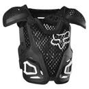 Fox Protective Gear