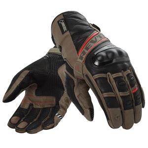 REVIT Gloves