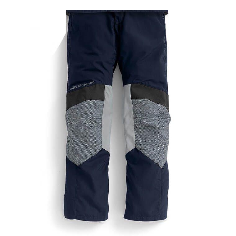 BMW Pants