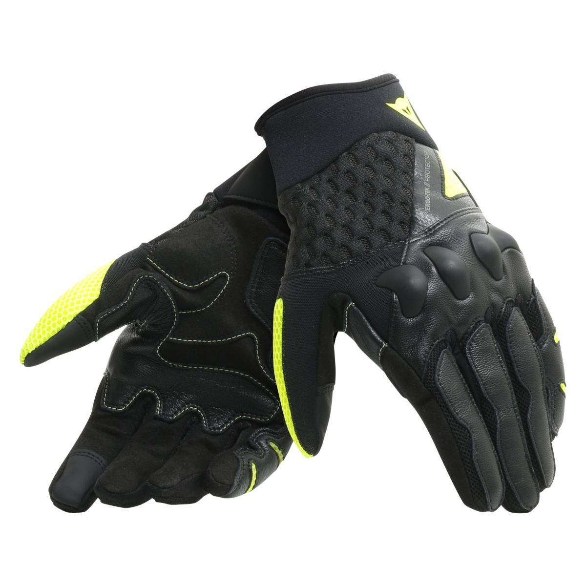 Gloves Sale