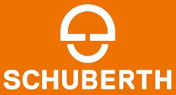 Schuberth Helmets