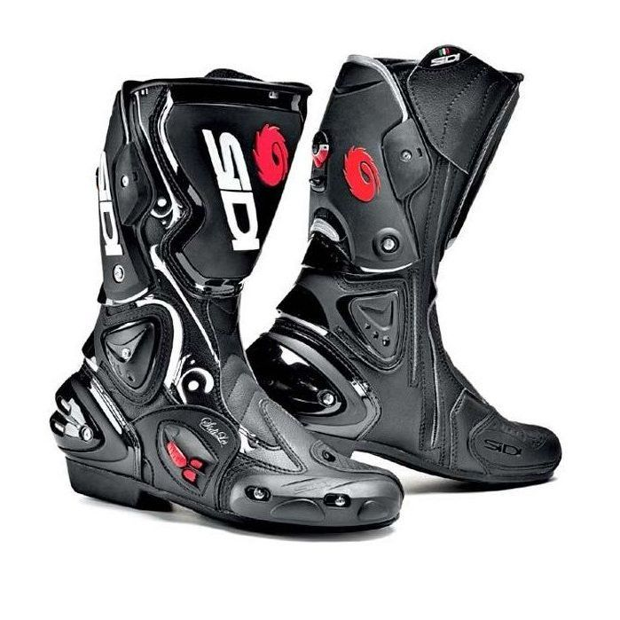 Closeout Boots