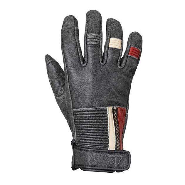 Triumph Gloves