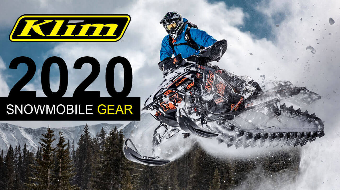 klim-snow-gear